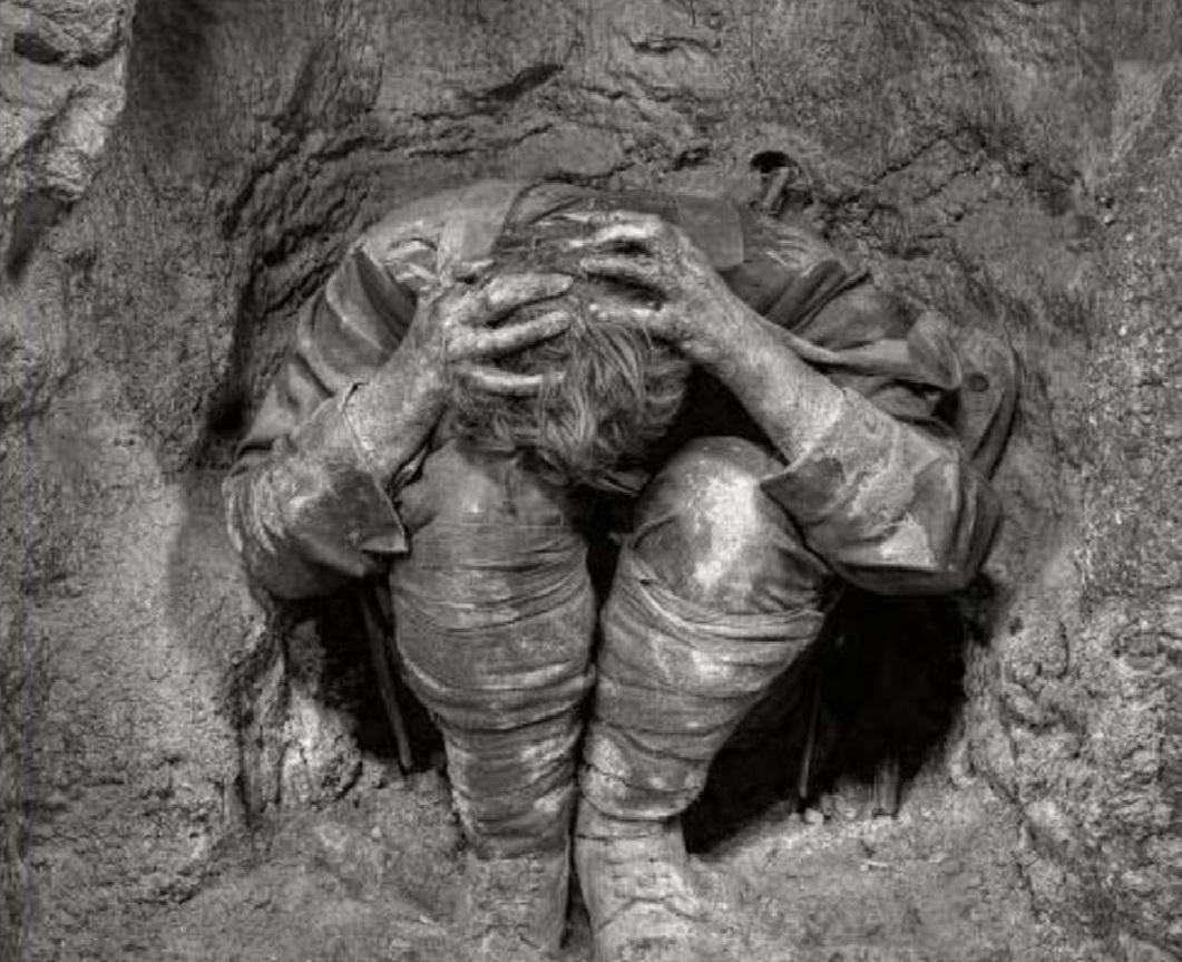 soldati-psichiatri-e-psicologi-nella-grande-guerra_imagefullwide