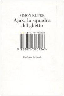 copertina-ajax