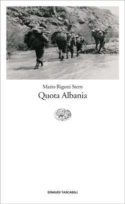 quota-albania