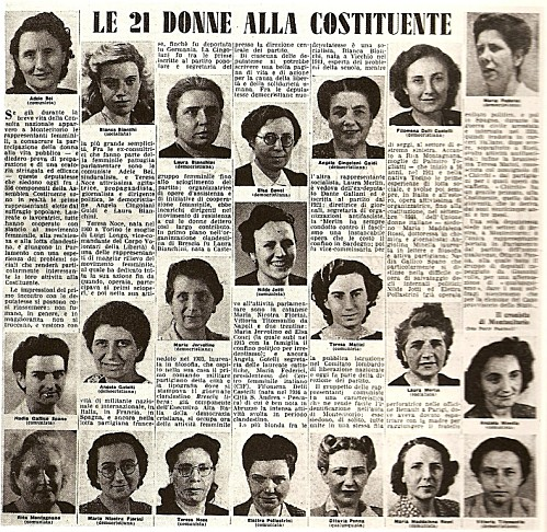 donne_costituenti