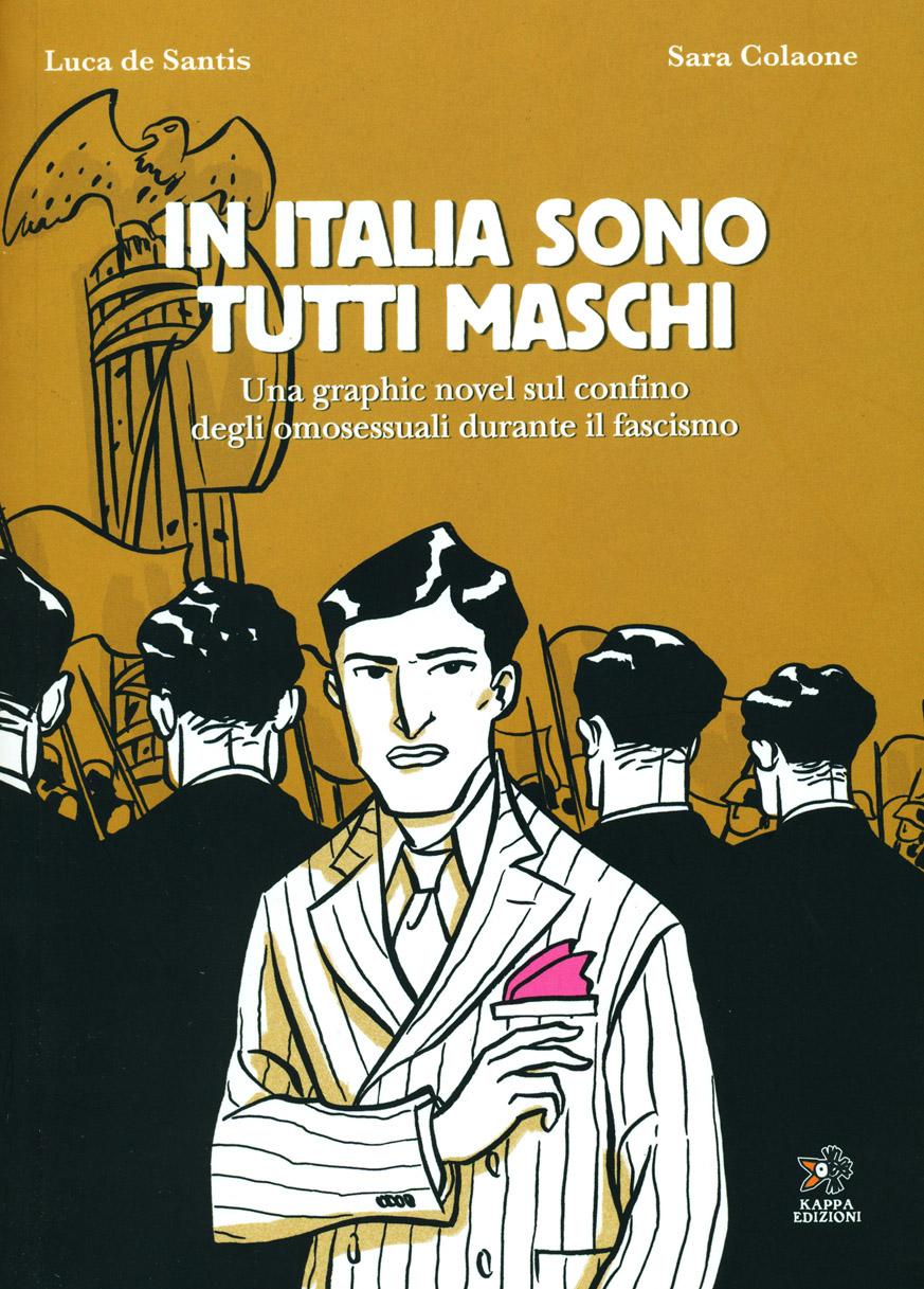 in-italia-sono-tutti-maschi-1
