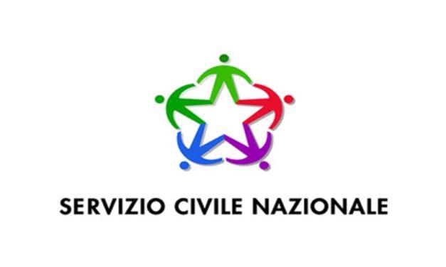 Graduatoria Servizio civile volontario