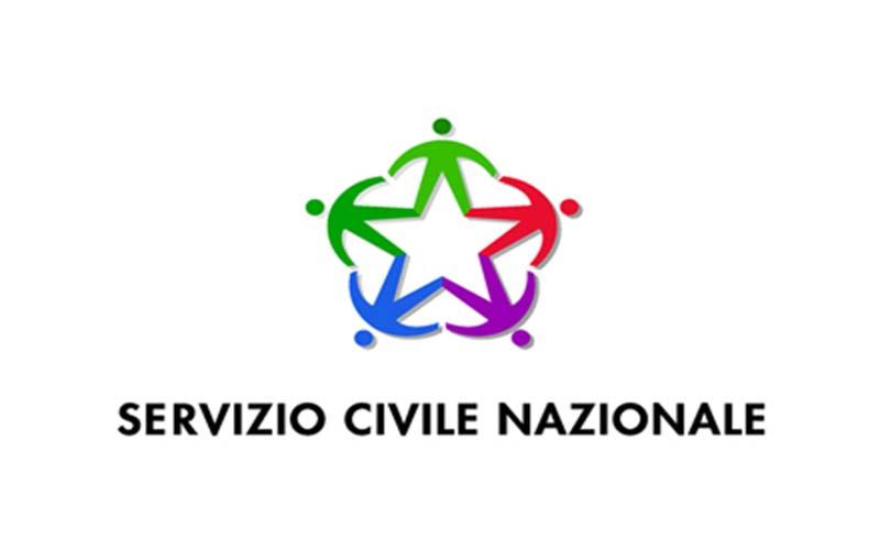 Bando Servizio Civile 2018 – Colloqui di selezione