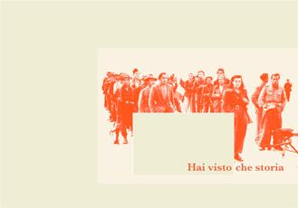 Ieri e oggi: la Liberazione di Reggio Emilia