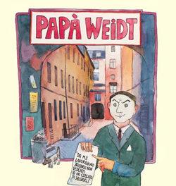 Papà Weidt