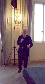 Enrico Poncemi (foto di Livio Nicolini)