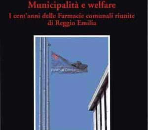 MUNICIPALITA' E WELFARE