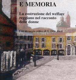 TRA STORIA E MEMORIA