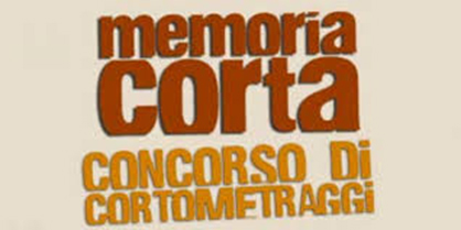 """Il documentario """"Sopra il ponte"""" finalista al 3° Festival di cortometraggi """"Memoria Corta"""""""