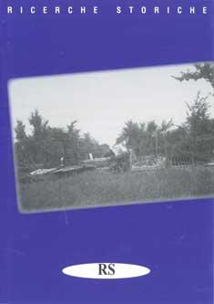RS n. 105