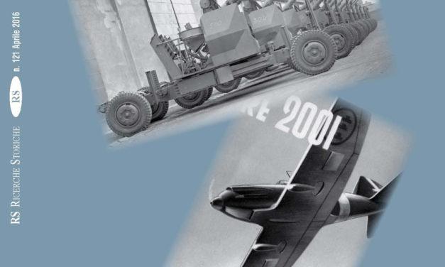 RS n. 121