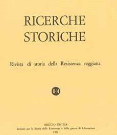 RS n. 13-14