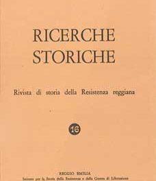 RS n. 16