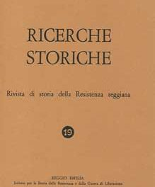 RS n. 19