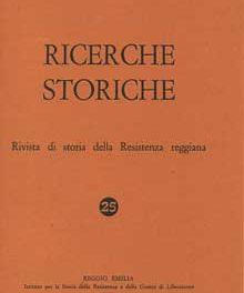 RS n. 25
