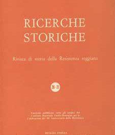 RS n. 26-27