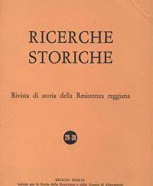 RS n. 29-30