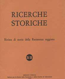 RS n. 35-36