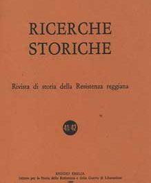 RS n. 41-42