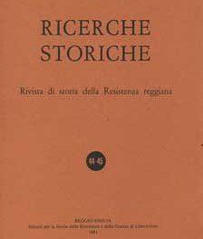 RS n. 44-45