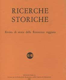 RS n. 47-48
