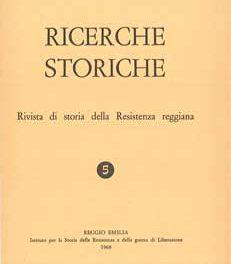 RS n. 5