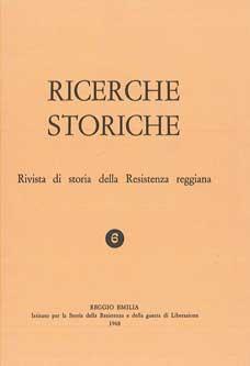 RS n. 6