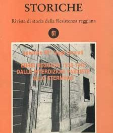 RS n. 61