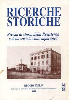 RS n. 74-75
