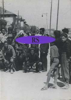 RS n. 76