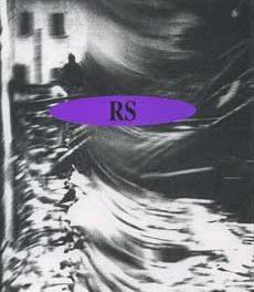 RS n. 77