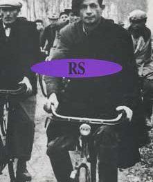 RS n. 78
