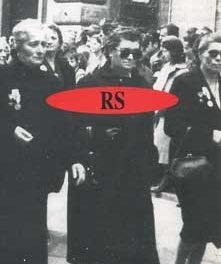 RS n. 79
