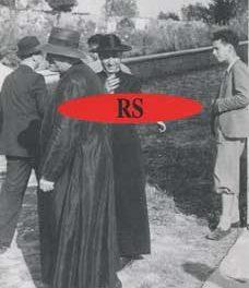 RS n. 80