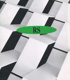 RS n. 81