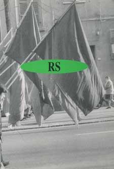 RS n. 82