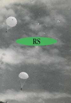 RS n. 83