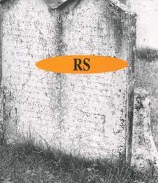 RS n. 84