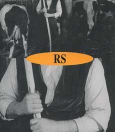 RS n. 85