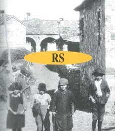 RS n. 86