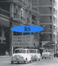 RS n. 87-88