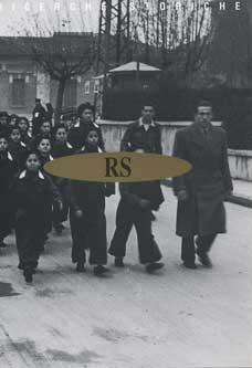 RS n. 89