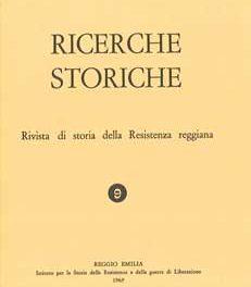 RS n. 9