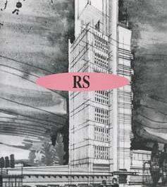 RS n. 90