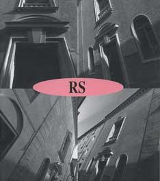 RS n. 91-92