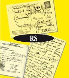 RS n. 94