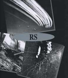 RS n. 97