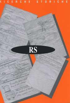 RS n. 98