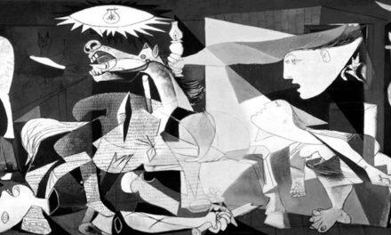 Viaggio a Madrid. Combattenti antifascisti di Reggio e Parma durante la guerra civile 30 settembre – 3 ottobre