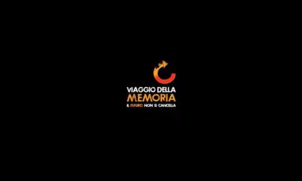 """Documentario """"Sopra il Ponte, storia memoria e territorio"""""""